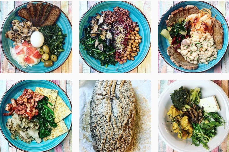 Il piatto unico senza glutine – Perché ho scelto questa via meravigliosa
